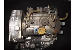 б/у Насосы топливные Peugeot 106