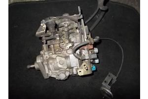 б/у Насосы топливные Peugeot 406