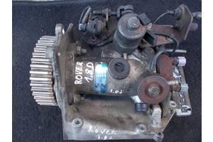 б/у Насосы топливные Rover 200