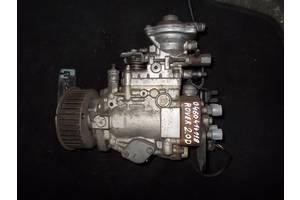 б/у Насосы топливные Rover 400