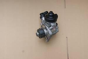 Б/у топливная аппаратура для Volkswagen Passat B7