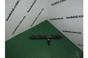 б/у Топливные рейки Citroen Jumper груз.
