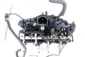 б/у Топливные рейки Skoda Octavia A5