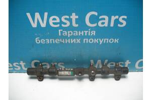 Б/У Топливная рейка на 2.7D Rexton II 2006 - 2012 R9145Z020A. Вперед за покупками!