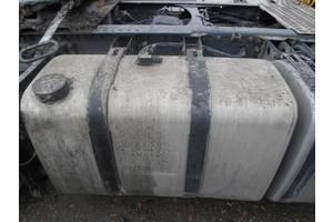 б/у Топливные баки Renault Magnum