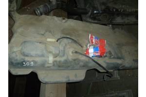 б/у Топливные баки Peugeot 309