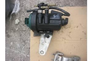 б/у Топливные фильтры Fiat Doblo
