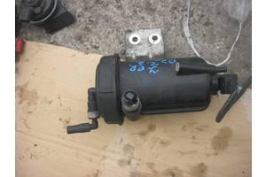 б/у Топливные фильтры Peugeot Boxer груз.