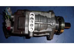 б/у Топливные насосы высокого давления/трубки/шестерни Nissan X-Trail