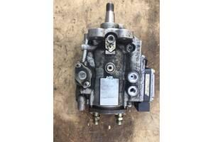 Б/у топливный насос высокого давления для BMW 3 Series E46 E39 2.0d M47 2001 0470504005 на запчастини