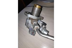 Б/у топливный насос высокого давления для Lexus GS 300,GS350