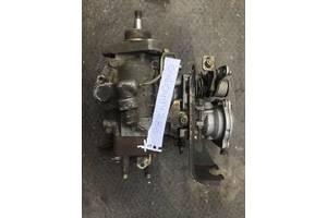 Б/у топливный насос высокого давления для Volkswagen Golf 3 III Passat B3 B4 T4 Skoda Seat Bosch  0460494286 (7)