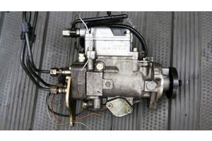 б/в Паливні насоси високого тиску / трубки / шестерні Peugeot 605