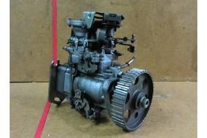 Б/у топливный насос высокого давления Seat Toledo I  1.9TD  91-99