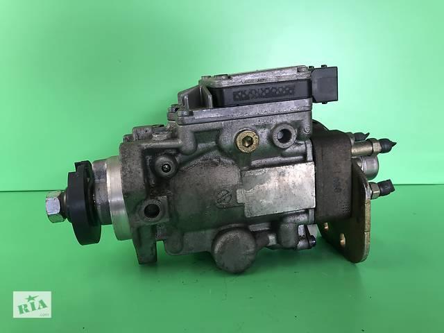 продам Б/у топливный насос высокого давления/трубки для Rover 25 2.0iDT 1999-2005 год.  бу в Луцке