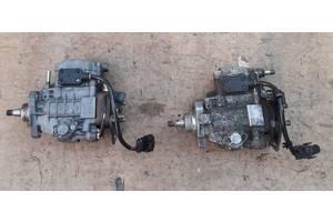 Б/у топливный насос высокого давления/трубки для Seat Alhambra  96-10 г