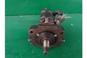 б/у Топливные насосы высокого давления/трубки/шестерни Lancia Lybra