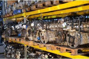 б/в Паливні насоси високого тиску / трубки / шестерні LDV 400