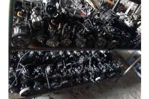 б/у Топливные насосы высокого давления/трубки/шестерни Opel Kadett