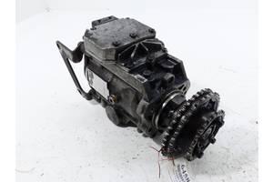 б/у Топливные насосы высокого давления/трубки/шестерни Opel Vectra B