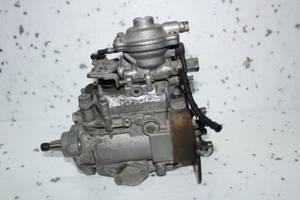 б/у Топливные насосы высокого давления/трубки/шестерни Rover 200