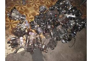б/у Топливные насосы высокого давления/трубки/шестерни Toyota Prius