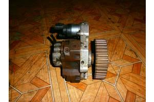 б/у Топливные насосы высокого давления/трубки/шестерни Renault Laguna II