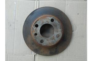 Тормозной диск Skoda Felicia 94-01