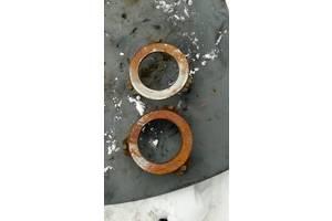 б/у Тормозные диски ЗАЗ 1102 (Таврия)