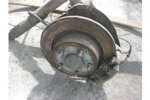 б/у Тормозные диски Ford Transit Connect