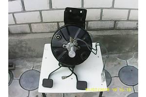 б/у Тормозные механизмы Hyundai H 100