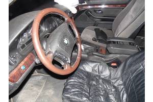 б/у Торпеды BMW 525