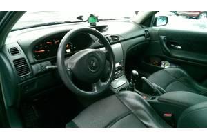 б/у Торпеды Renault Laguna II