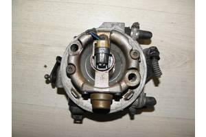 б/в моноінжектор Opel Astra H