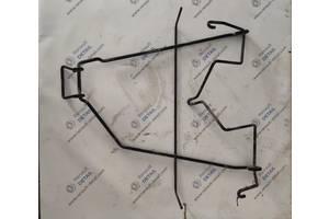 Б/у трос поднятия запаски для Renault Kangoo 2008-2019