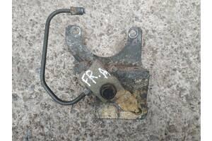 Б/у тройник тормозной системы для Opel Frontera А