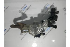 б/у Трубки EGR Renault Kangoo