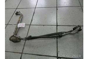 б/у Трубки кондиционера Opel Vectra B