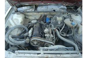 б/у Турбины Volkswagen Passat B2