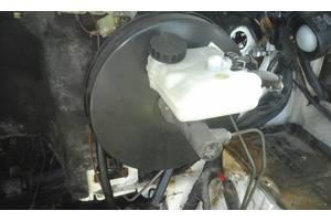 б/у Усилители тормозов Mercedes Sprinter