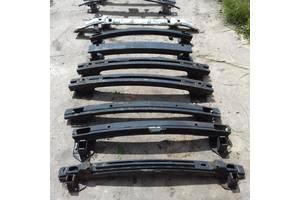 б/у Усилители заднего/переднего бампера Mazda 6