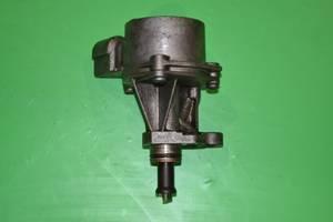Б/у вакуумный насос для Saab 9-5 2.0t, 2.2TiD, 2.3t, 2.3Turbo 1997-2009  9180191