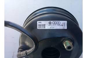 б/у Вакуумные насосы Volkswagen Passat B5