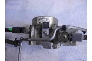 б/у Вакуумные насосы Volkswagen Passat B6
