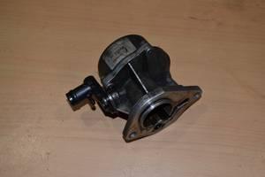 Б/у вакуумный насос для Volvo S40 1.9 Di 2000-2003 8200072985 72238908