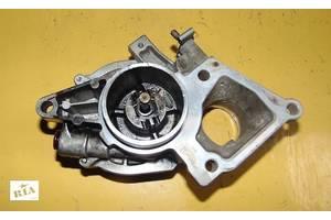 б/у Вакуумные насосы Fiat Ducato