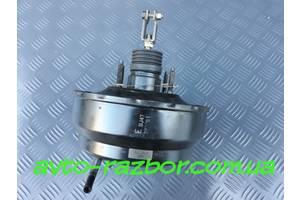 б/у Усилители тормозов Mazda 323