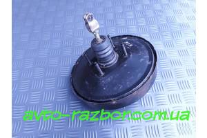 б/у Электрокорректоры фар Mazda 626