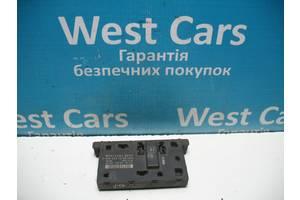 Б/У Блок управления передней правой двери Vito 2003 - 2010 6398201226. Вперед за покупками!
