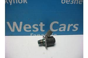Б/У Редукционный клапан ТНВД 2.2 cdi Vito 2003 - 2013 9307Z530A. Вперед за покупками!